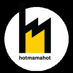 hotmamahot