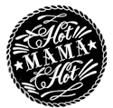 hotmamahot catering